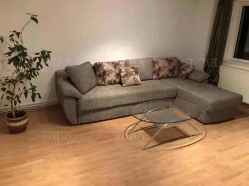 Apartament Cu 4 Camere Manastur ID V776912 2