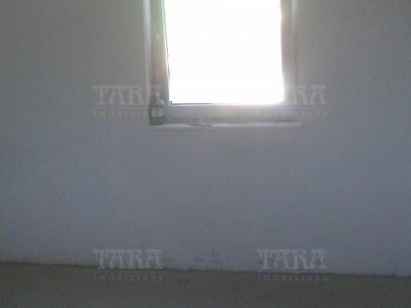 Casa Cu 4 Camere Floresti ID V662022 6
