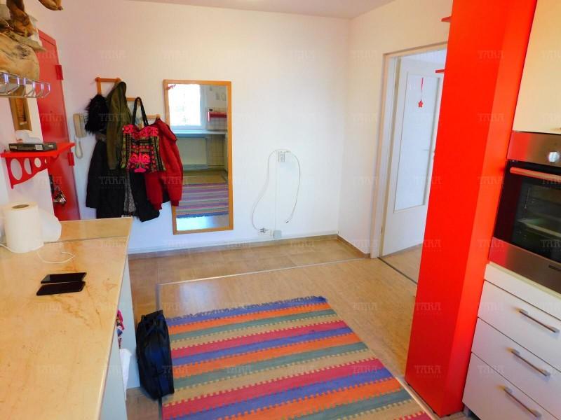 Apartament Cu 2 Camere Gheorgheni ID V768713 3