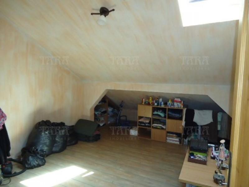 Apartament Cu 3 Camere Dambul Rotund ID V286957 13