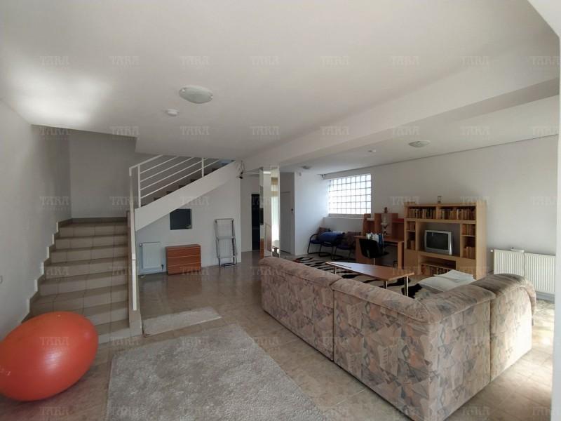 Casa Cu 11 Camere Buna Ziua ID I606516 1