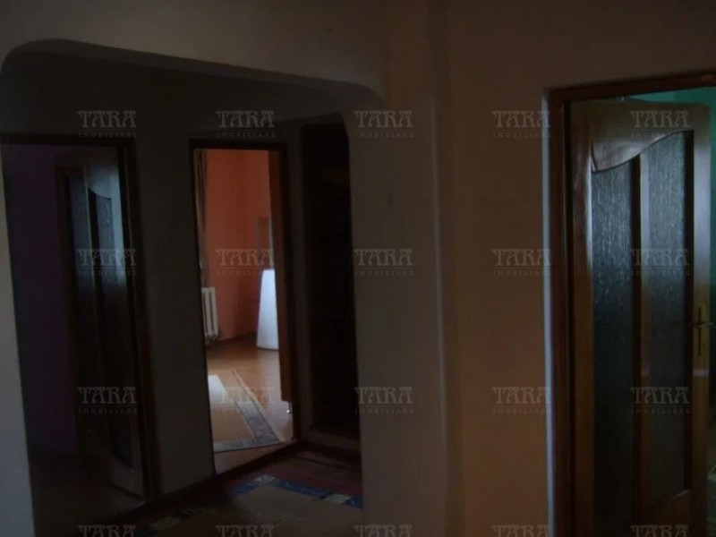 Apartament Cu 3 Camere Manastur ID V934558 8