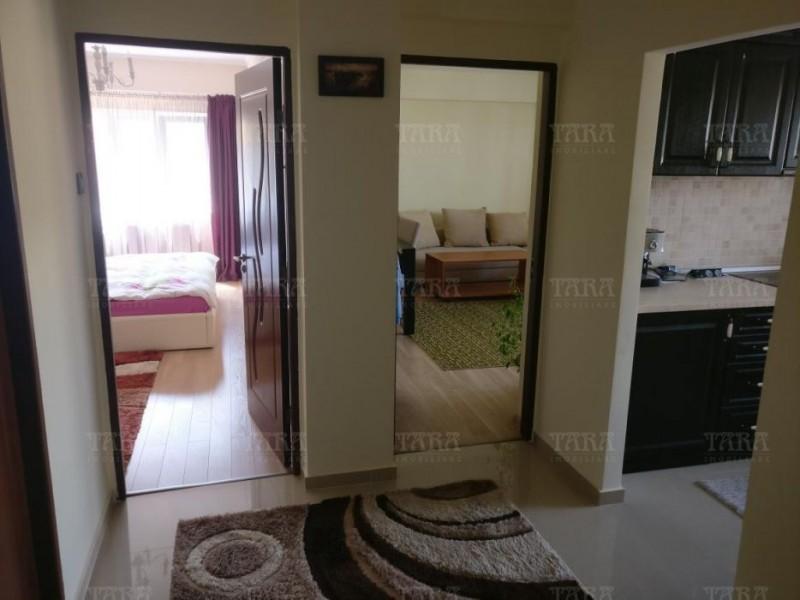 Apartament Cu 2 Camere Gheorgheni ID V371156 5