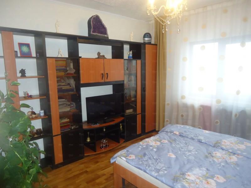 Apartament Cu 3 Camere Manastur ID V489821 7