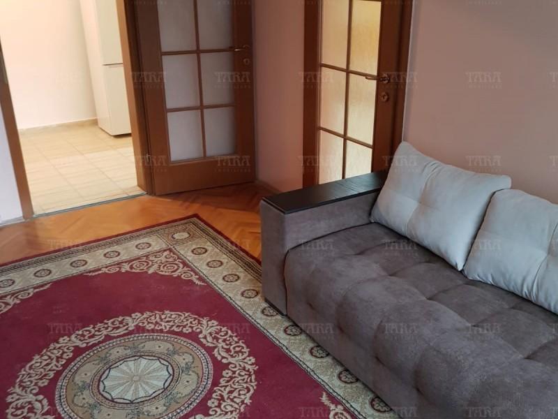 Apartament Cu 2 Camere Gheorgheni ID I1213061 2