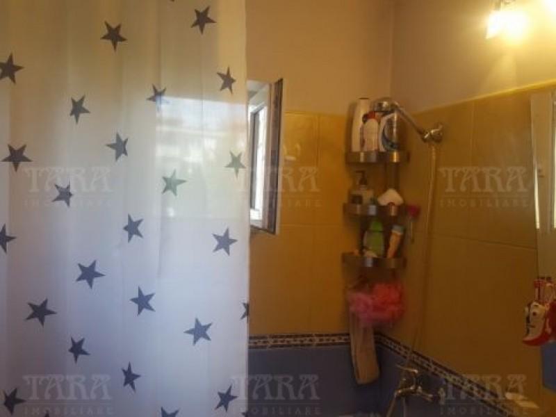 Apartament Cu 3 Camere Plopilor ID V525685 6