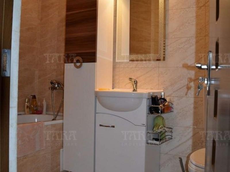 Apartament Cu 4 Camere Floresti ID V916921 4
