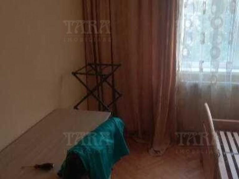 Apartament Cu 3 Camere Manastur ID I1279333 6