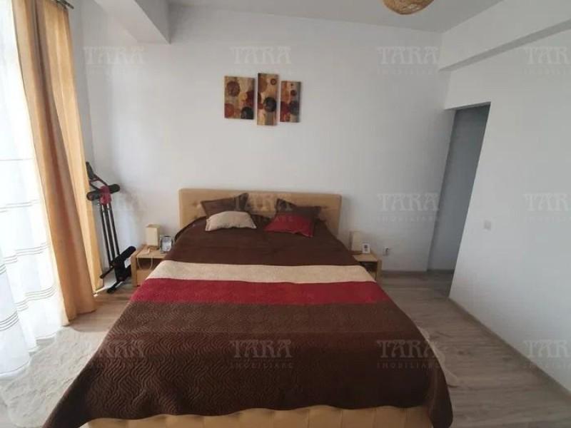 Apartament Cu 3 Camere Iris ID V1127863 3