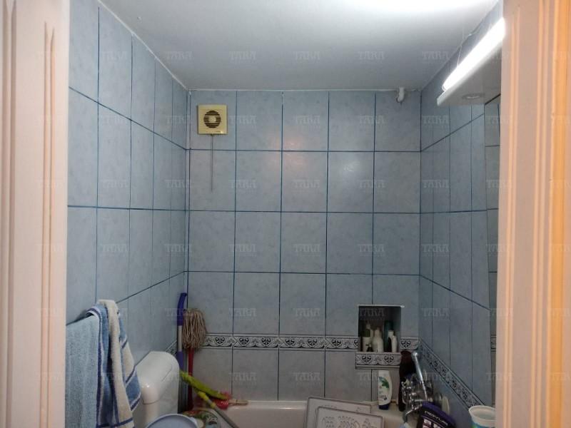 Casa Cu 4 Camere Andrei Muresanu ID V181225 7