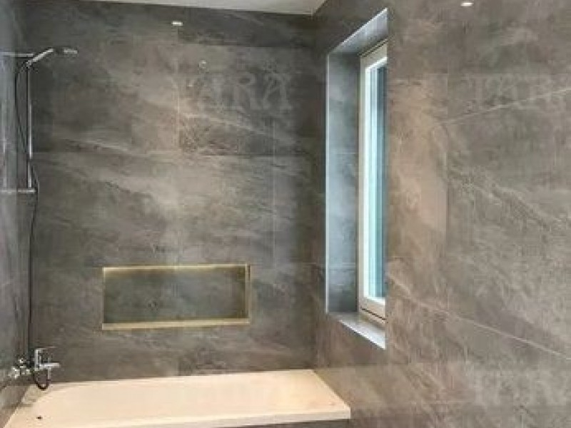Apartament Cu 2 Camere Floresti ID V941441 4