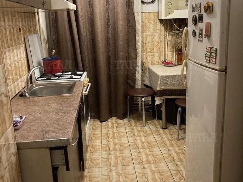 Apartament Cu 2 Camere Semicentral ID I1332834 1