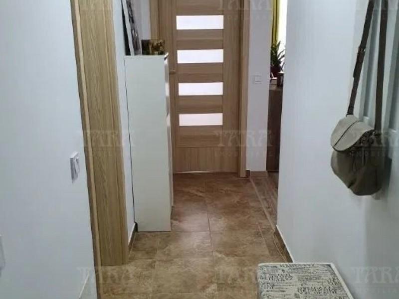 Apartament Cu 3 Camere Someseni ID V935828 5