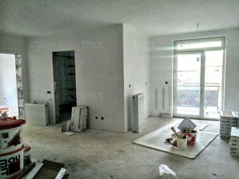 Apartament Cu 3 Camere Floresti ID V668334 2