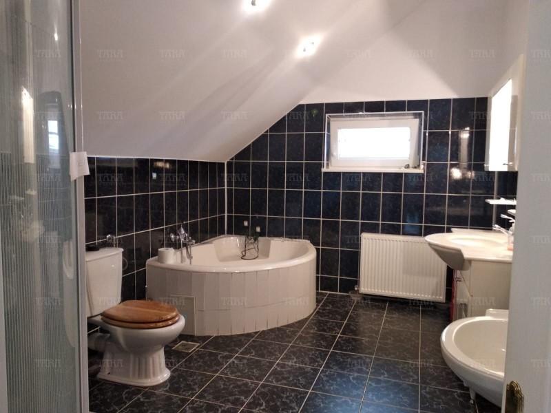 Casa Cu 7 Camere Buna Ziua ID V715061 21