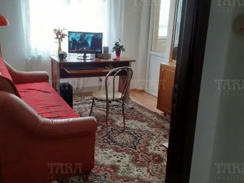Apartament Cu 3 Camere Marasti ID V860943 6
