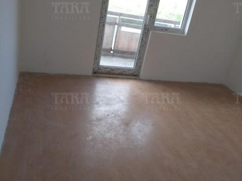 Apartament Cu 2 Camere Apahida ID V957857 1