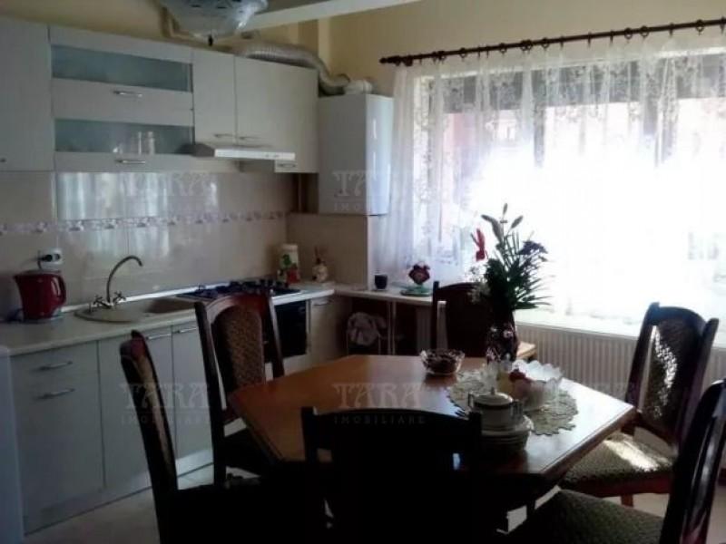 Apartament Cu 2 Camere Floresti ID V776715 1