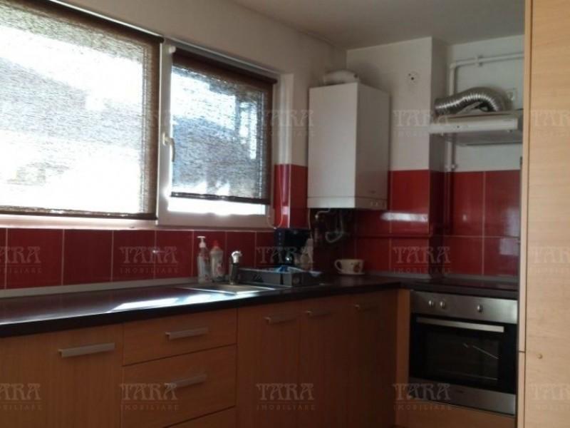 Apartament Cu 2 Camere Floresti ID V626111 1