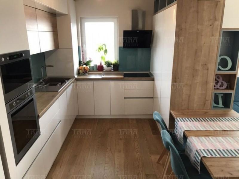 Apartament Cu 3 Camere Buna Ziua ID V695530 5