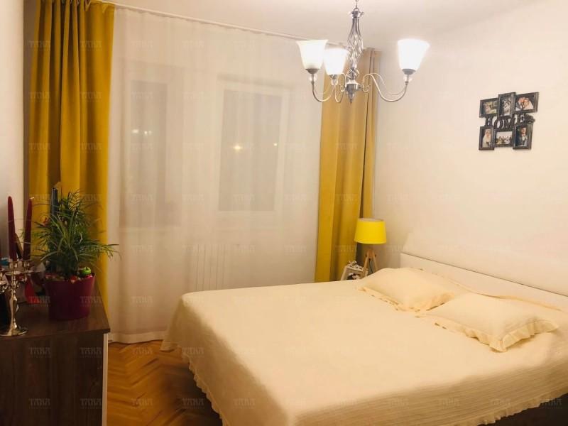 Apartament Cu 2 Camere Zorilor ID V1033105 3