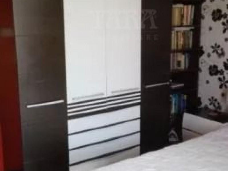 Apartament Cu 3 Camere Floresti ID V665748 4