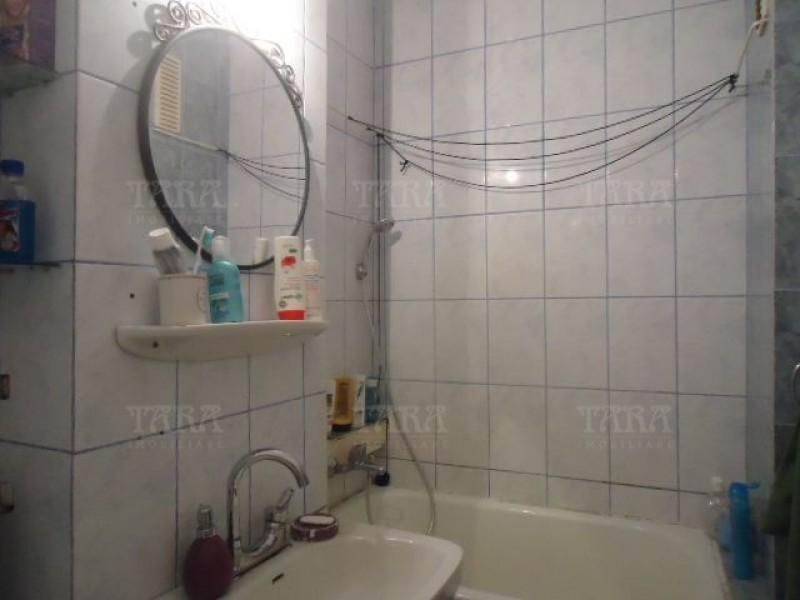 Apartament Cu 2 Camere Gheorgheni ID V485823 2