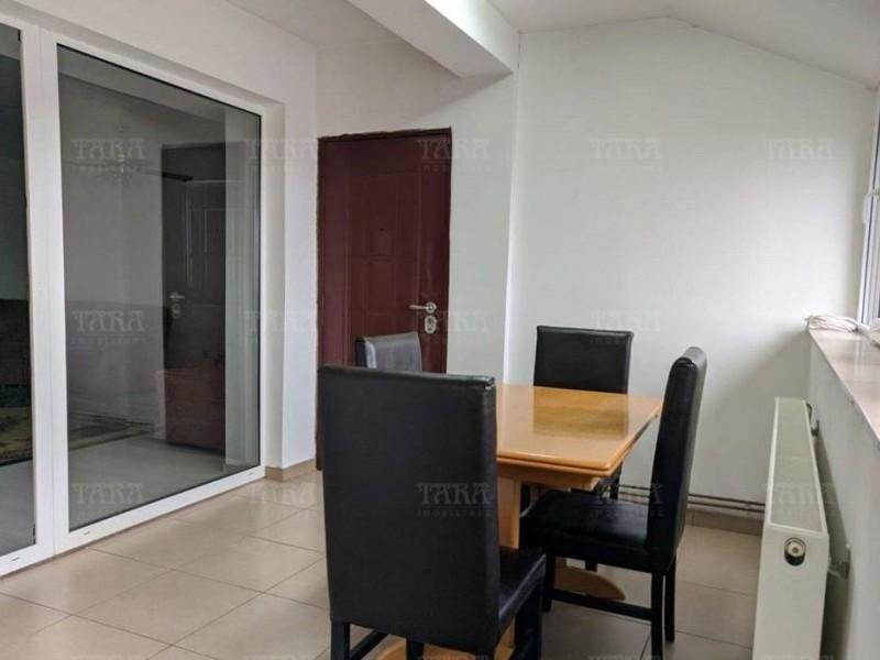 Apartament Cu 3 Camere Iris ID V1245584 4
