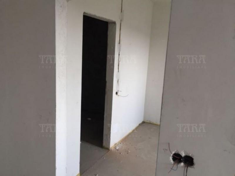 Apartament Cu 3 Camere Floresti ID V559426 4