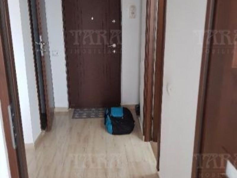 Apartament Cu 2 Camere Ultracentral ID V554797 6