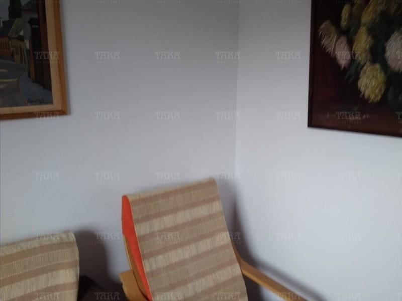 Apartament Cu 3 Camere Zorilor ID I800256 3