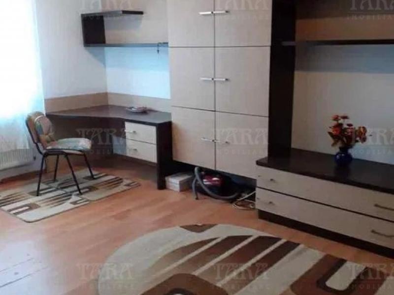 Apartament Cu 1 Camera Iris ID V881841 1