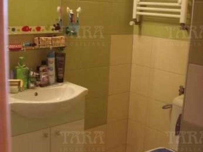 Apartament Cu 2 Camere Buna Ziua ID V158692 7