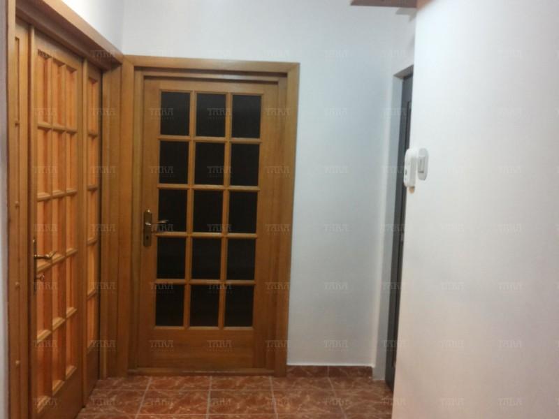 Apartament Cu 4 Camere Marasti ID V892602 4