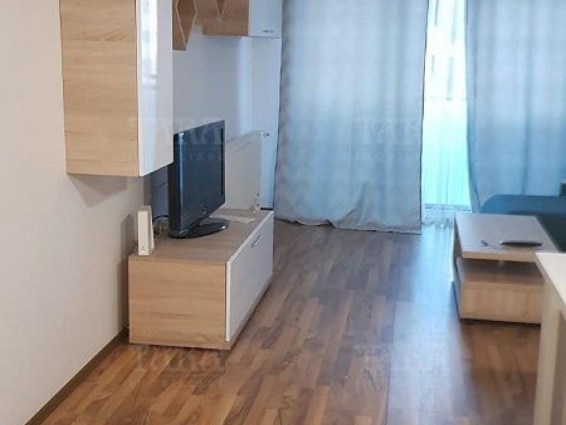 Apartament Cu 2 Camere Dambul Rotund ID V606725 1