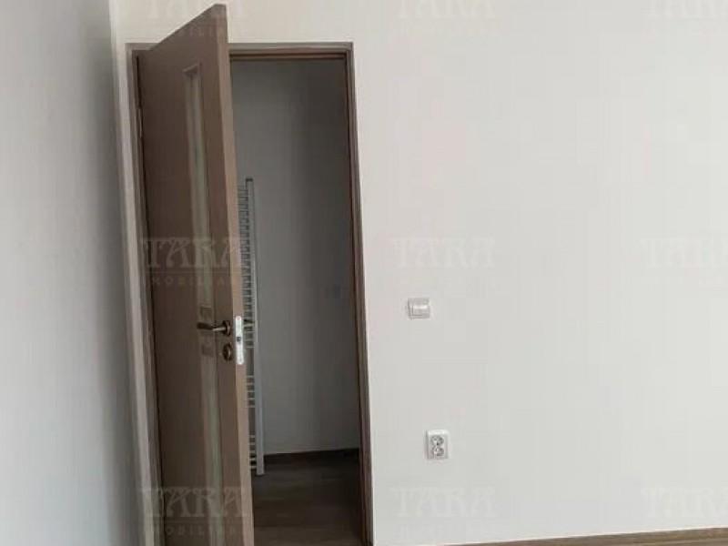 Casa Cu 4 Camere Floresti ID V1236242 2