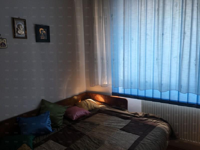 Apartament Cu 2 Camere Ultracentral ID V505926 3