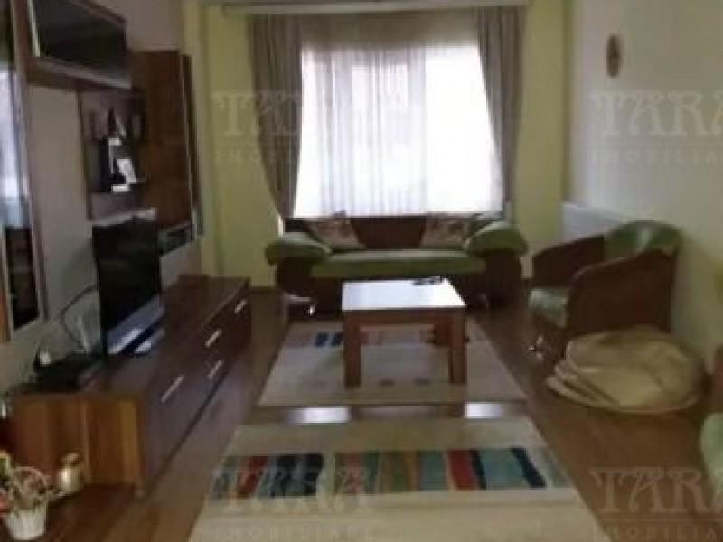 Apartament Cu 3 Camere Manastur ID V612103 1