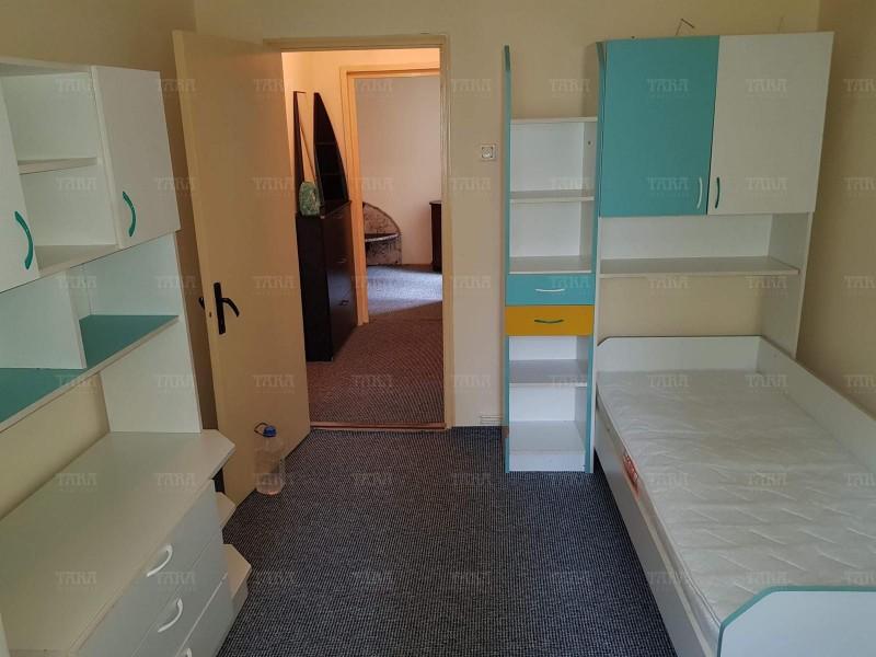 Apartament Cu 3 Camere Grigorescu ID I1010357 4