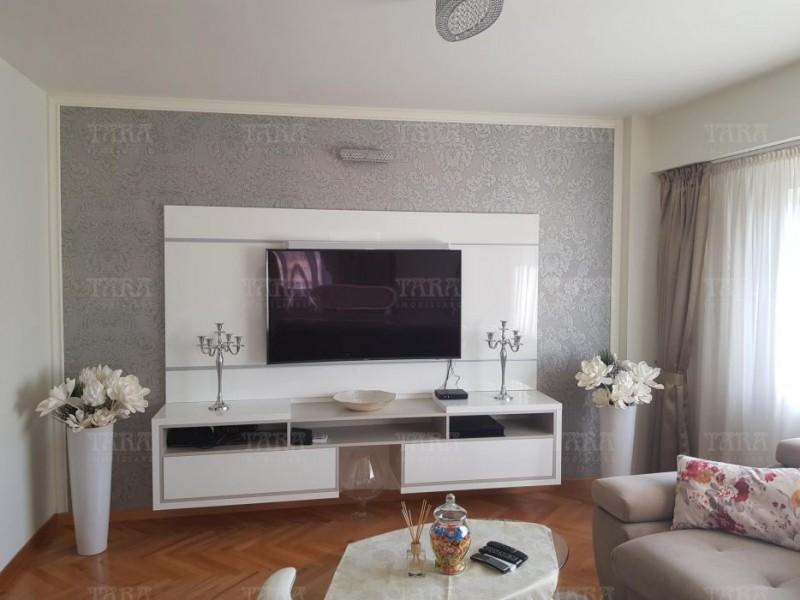 Apartament Cu 4 Camere Manastur ID V438684 1