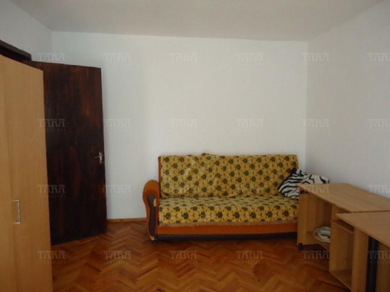 Apartament Cu 2 Camere Grigorescu ID V766909 6