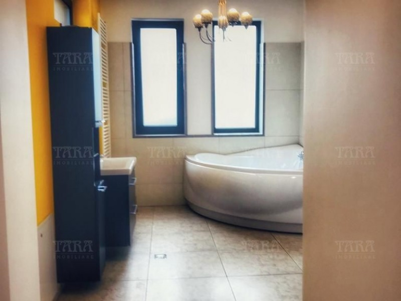 Casa Cu 8 Camere Borhanci ID I792164 3