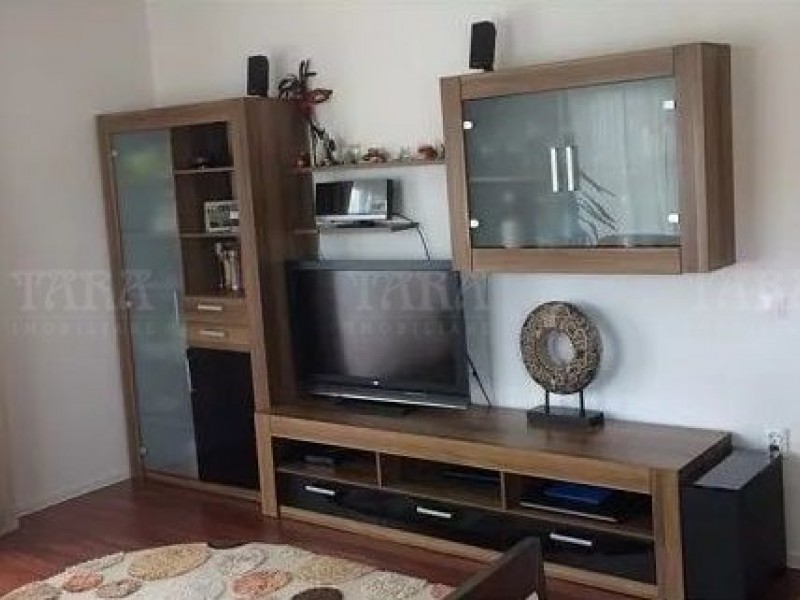 Apartament Cu 3 Camere Floresti ID V618430 1