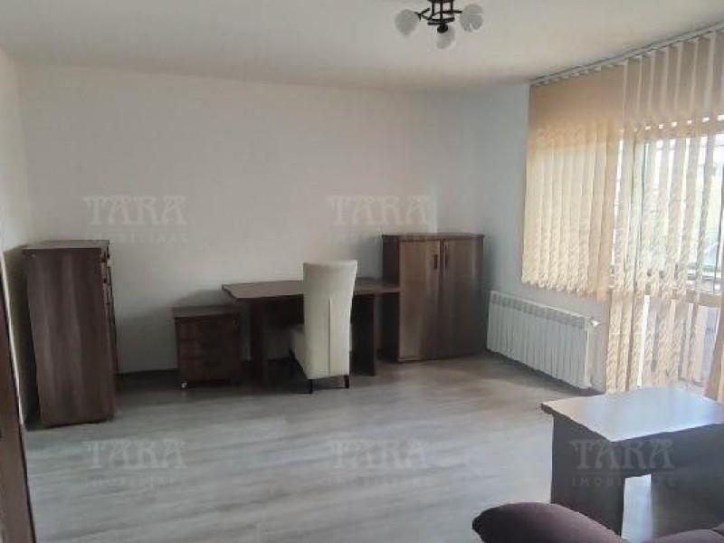 Apartament Cu 2 Camere Manastur ID I1279546 4