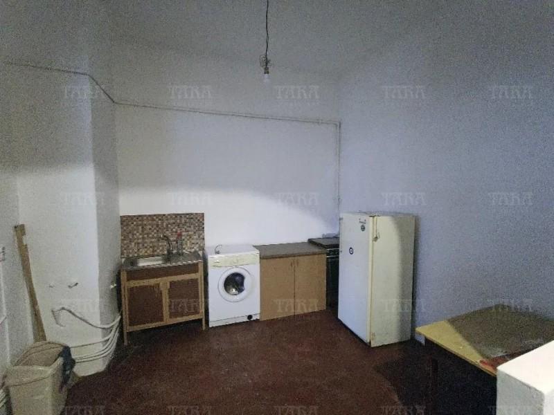 Apartament Cu 2 Camere Semicentral ID V1118400 2