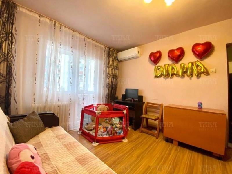 Apartament Cu 3 Camere Manastur ID V1189581 1