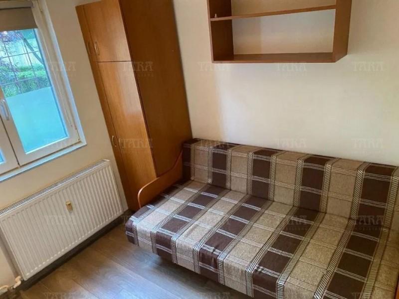 Apartament Cu 1 Camera Gheorgheni ID I985486 2