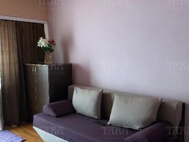Apartament Cu 2 Camere Marasti ID V881526 2