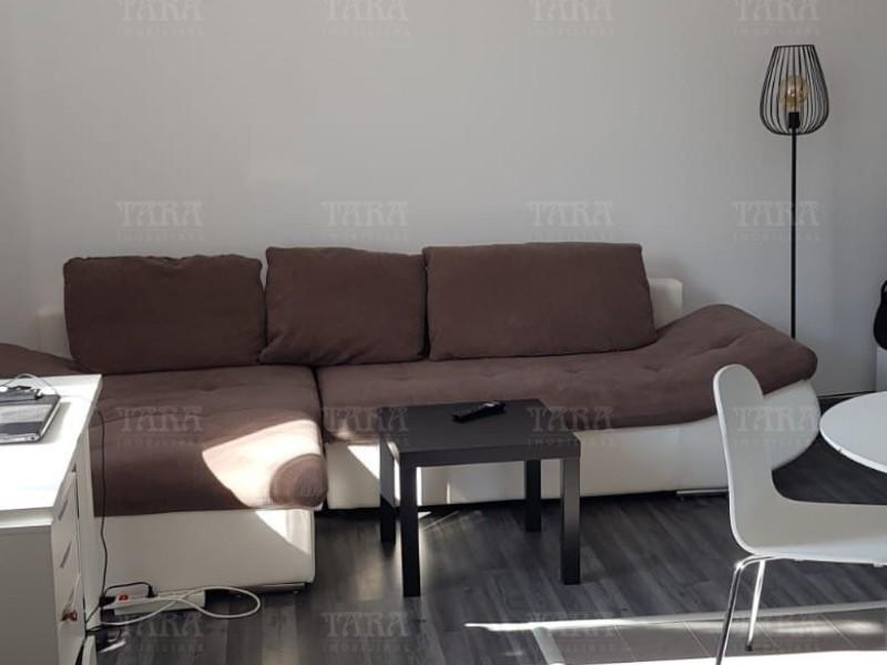 Apartament Cu 2 Camere Ultracentral ID V1051960 3