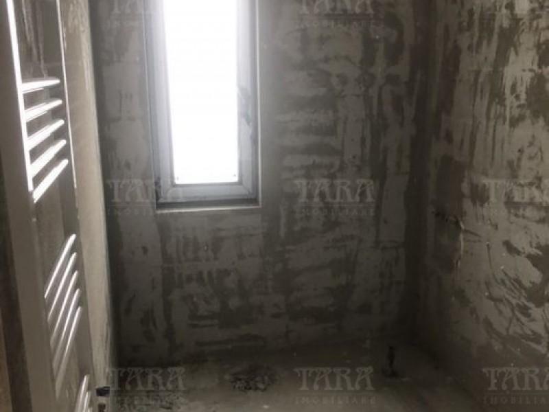 Apartament Cu 3 Camere Floresti ID V788550 2